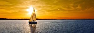 Dotazioni e presidi terapeutici previsti per le imbarcazioni e navi da diporto